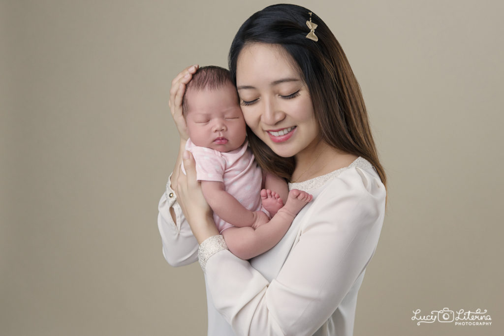 "Postpartum Care – Chinese tradition ""sitting the month' after childbirth"