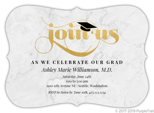 classic-marble-graduation-party-invitation_99123_1_large_bracket