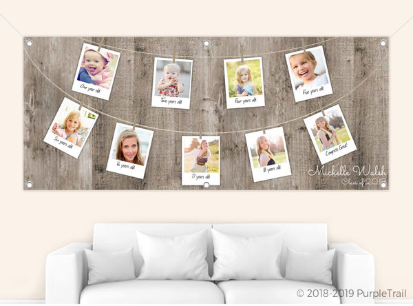 rustic-hanging-photos-graduation-timeline-banner_184052_1_large_wbg